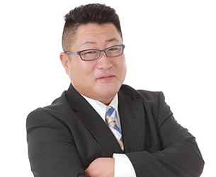 代表取締役 工藤 賢司